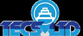 tecs-logo-1.png
