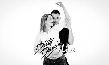 Dirty-Dancing-Live-edited_edited.jpg