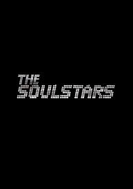 The Soulstars