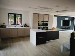 Olive Building Ltd
