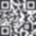 Andreas Hen Weekend App QR Code.png