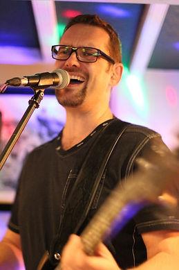 Matt Bee