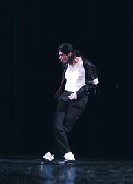 Navi Michael Jackson Tribute