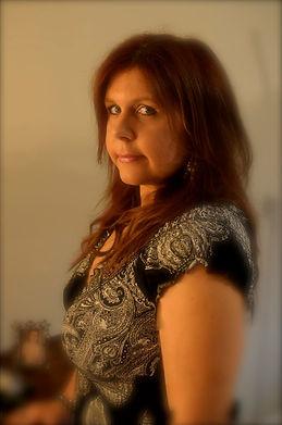 Joanne Martrin