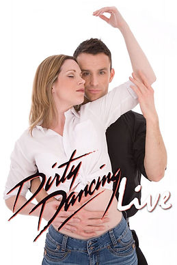 Dirty Dancing Live