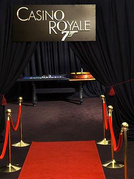 Casino Royale Image.jpg