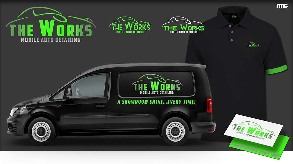 The Works Mockup.1.png