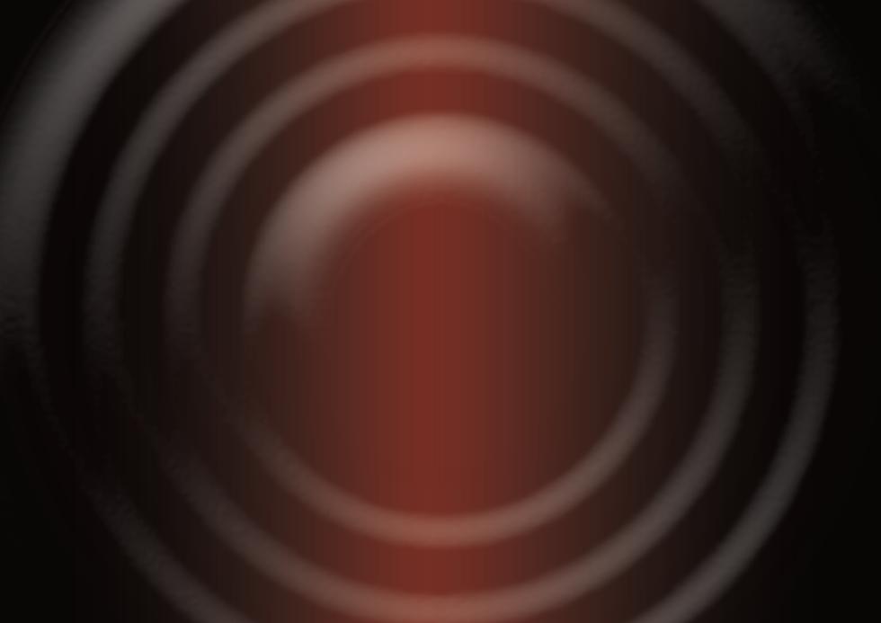 BS Wallpaper (ripple).png