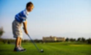 junior_golf.jpg