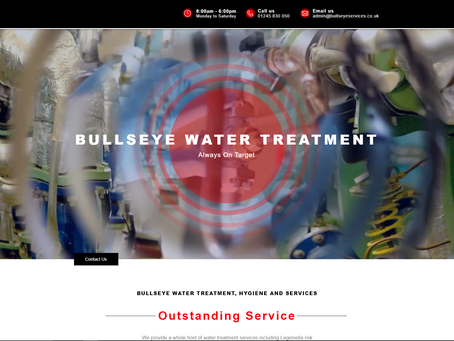 Introducing Our New 'Clean' Website!