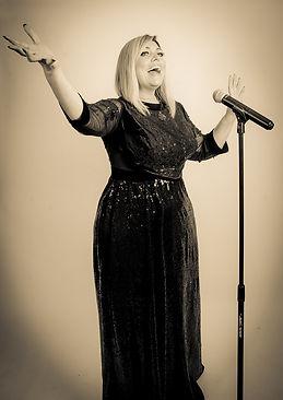 Maria Adele Tribute