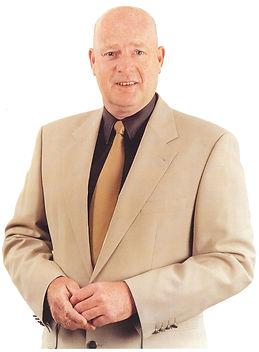 Bob Webb
