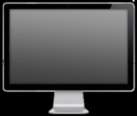 mmc-screen_Wondershare_Wondershare_Wonde