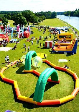 inflatable-fun-days.jpg