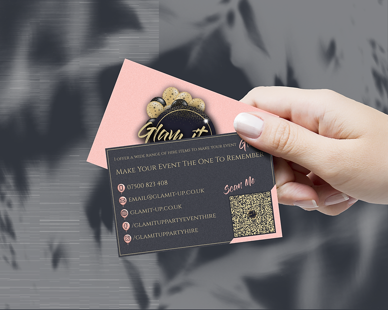 GIU Business Card Hand MoockUp.png