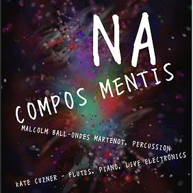 NaAurigami_-_Compos_Mentis_Album_Cover.