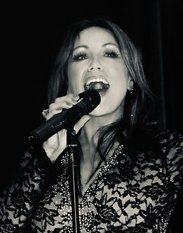 Diane Moore