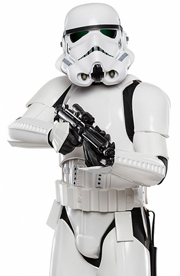 Anovos_Stormtrooper-383x1024_edited.png