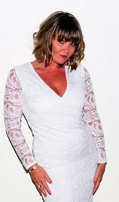 Faye Phillips