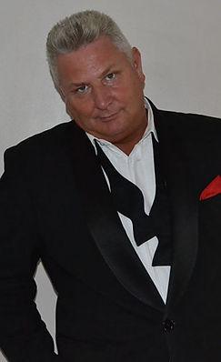Tony Vegas