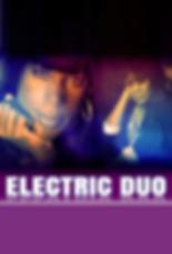 Electric