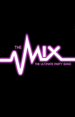 The Mix Party Band