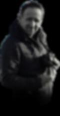 DSC05599_edited_flipped_improved_Wonders