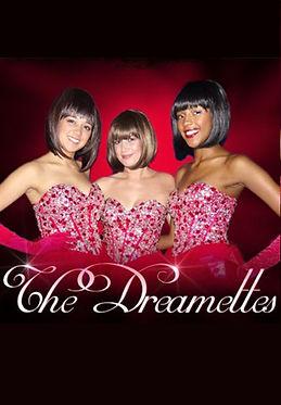 The Dreamettes