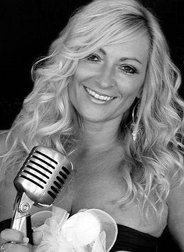 Vanessa Smart-Perry