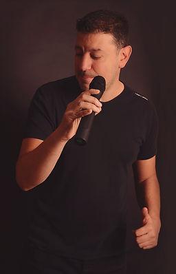 Alex Stassi
