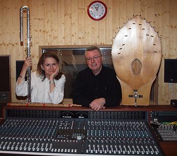 Aurigami Music
