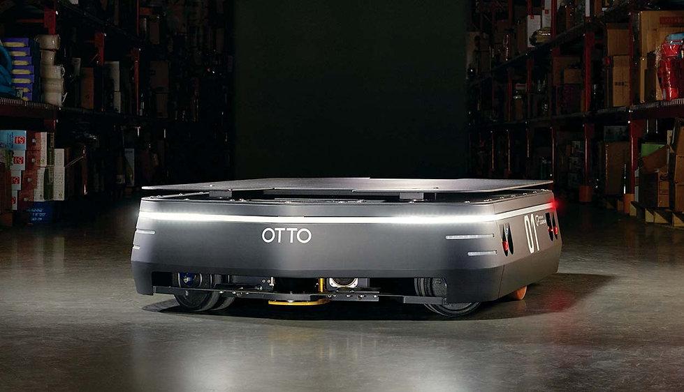 OTTO_1500_Flat_Top_model.jpg