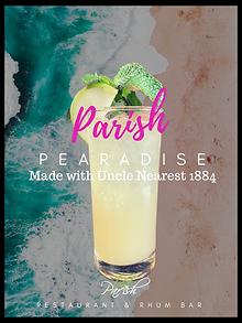 Fancy Cocktails Poster.png