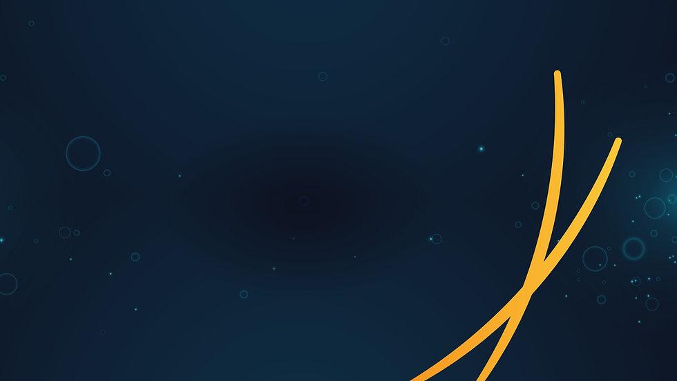 Banner3-01-01.jpg