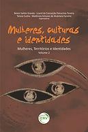 mulheres, culturas e identidades 2.jpg