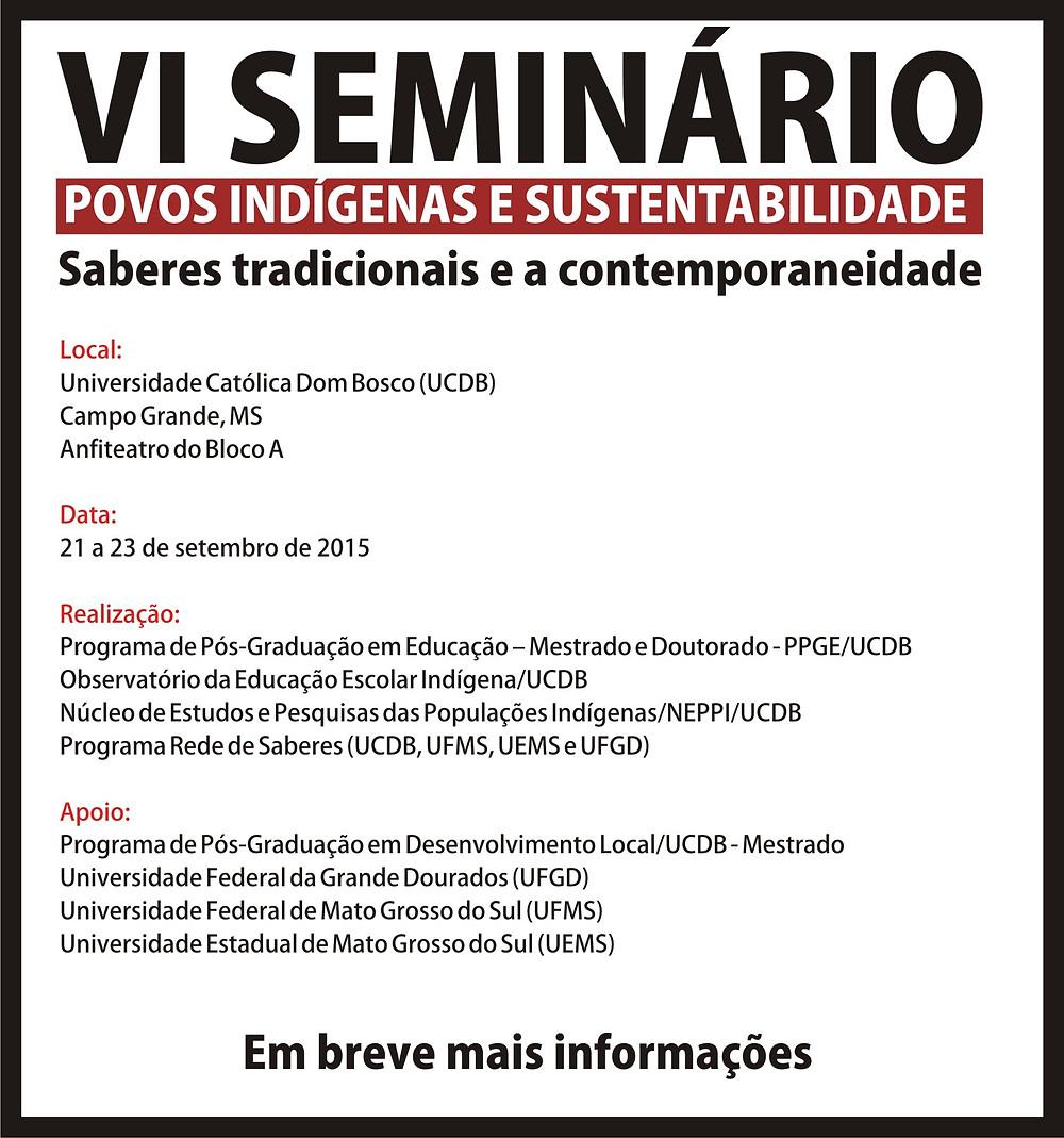 vi seminário (1).jpg