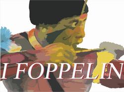 Logo FOPPELIN