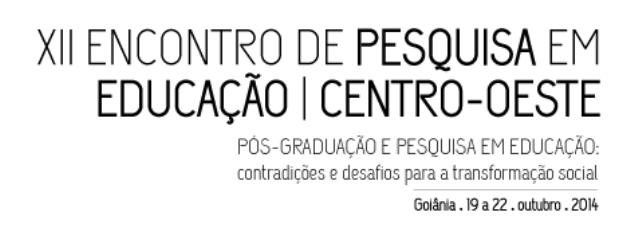 banner-novo.png