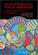 Livro Políticas Públicas e Povos Indígenas: Contribuições a partir do Fórum Nacional de Esporte e La