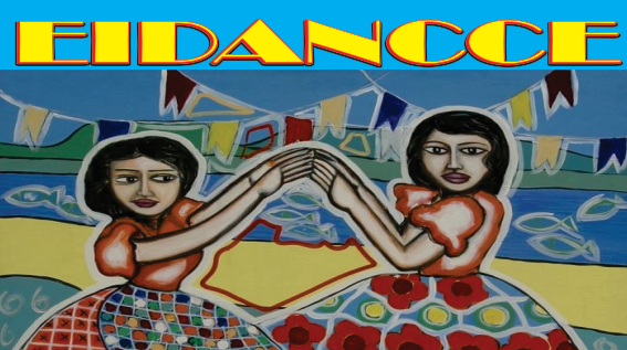 [16 a 19/11] Encontro Interescolar de Dança e Cultura da Cidade Educadora – EIDANCCE 2020