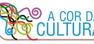 """Pacote didático """"A Cor da Cultura"""" Download Grátis"""