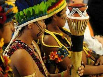Brasil realiza 1º Fórum de Esporte e Lazer de Povos Indígenas