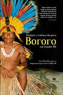 bororo.png