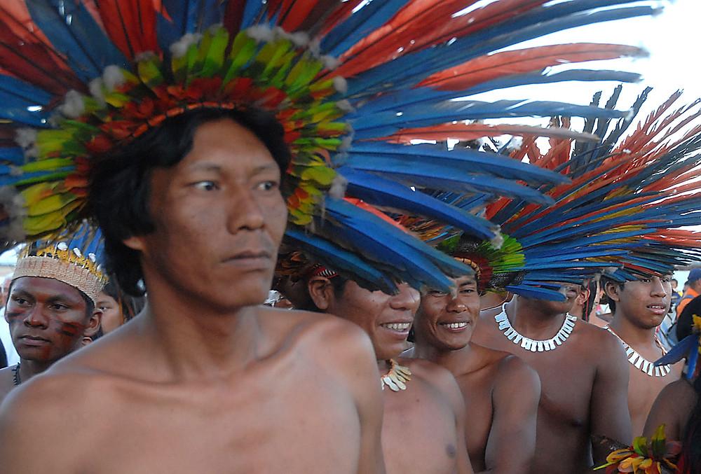 indios_da_etnia_bororo-boe_.jpg