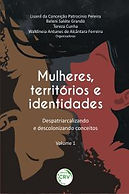 mulheres, territorios e identidades 1.jp