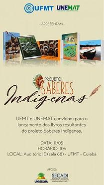lancamento de material didatico indigena  convite.jpg
