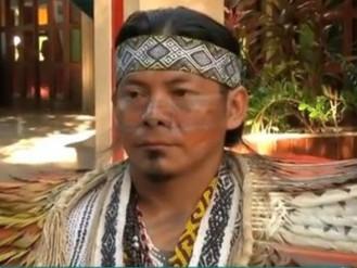 Fórum Nacional dos Povos Indígenas em Cuiabá discute prática esportiva