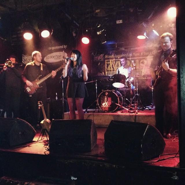 Instagram - Novalatte at our Zaphod's gig last month.jpg