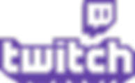 twitch_PNG10.png