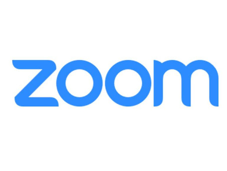 10 Simple Steps to Optimize your Sound Settings for Zoom Music Lessons.